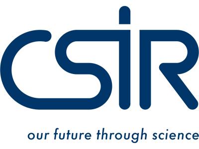 CSIR Certificate