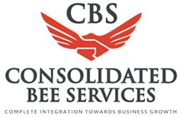 CBS BEE Certificate